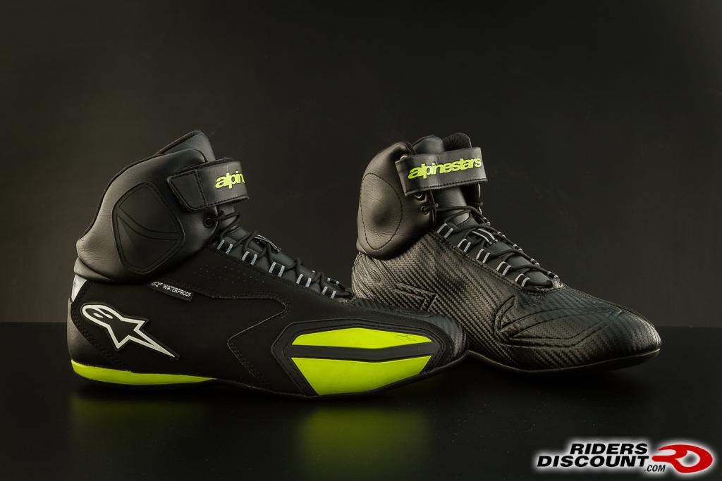 alpinestars_footwear_faster_waterproof_1