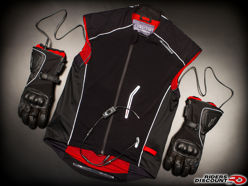 alpinestars_tech_heated_vest_gloves-1.jpg