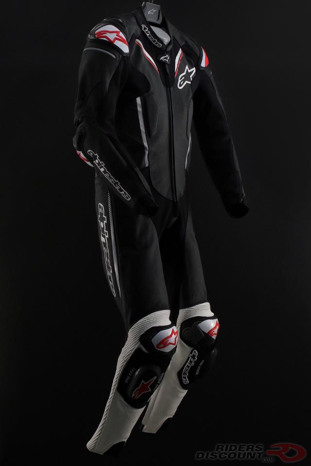 Alpinestars Atem V3 Suit - Yamaha R1 Forum: YZF-R1 Forums