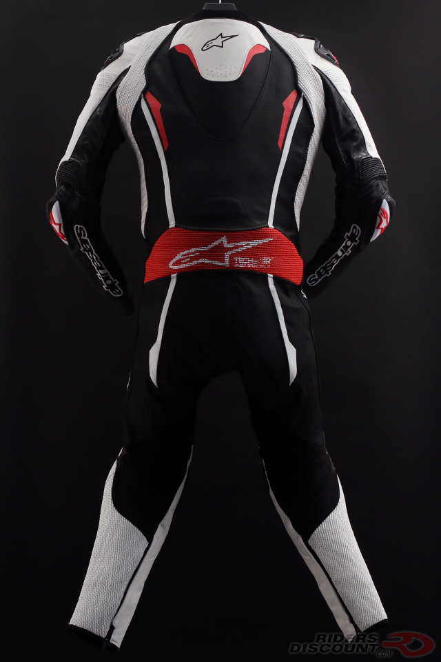 alpinestars gp tech v2 suit yamaha r1 forum yzf r1 forums. Black Bedroom Furniture Sets. Home Design Ideas