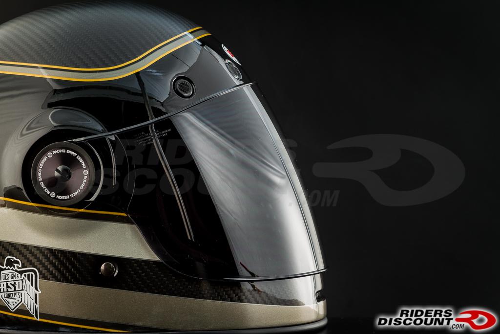 How To Design A Helmet Online