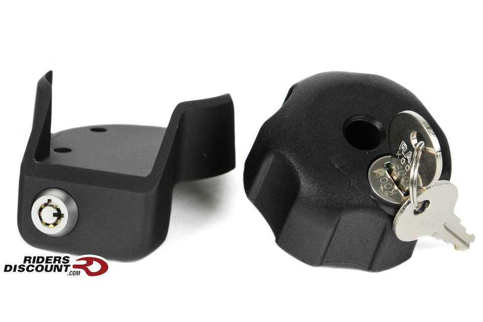 tomtom rider 400 gps motorcycle navigation system kawasaki zx. Black Bedroom Furniture Sets. Home Design Ideas