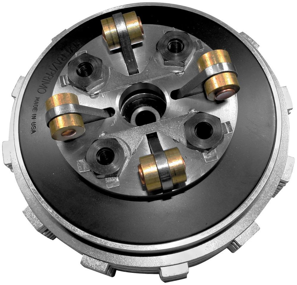 Discount Motorcycle Gear >> $629.99 Rivera Primo TPP Variable Pressure Clutch Assist #204342