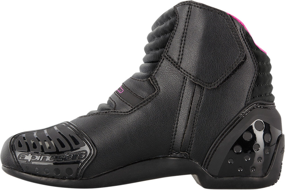159 95 alpinestars womens stella smx 1 smx1 boots 227361