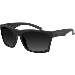 Bobster Eyewear Capone Sunglasses Black