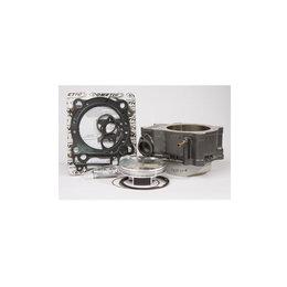 Cylinder Works Standard Bore Cylinder Kit 12.0:1 TRX450R 06-12 TRX450ER 06-09