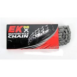 Steel Ek Chain 630 Sro O-ring Chain-96 Links