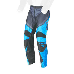 Blue Moose Racing Mens Qualifier Pants 2015 Us 28