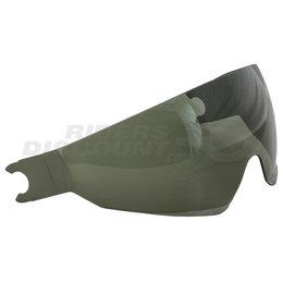 AFX FX-120 Anti-Scratch Inner Sun Visor Shield For Full Face Helmet