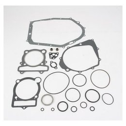 N/a Moose Racing Comp Gasket Kit For Yamaha Raptor Warrior 350 87-10