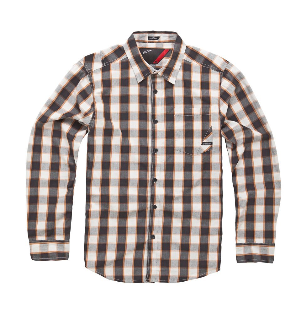 A red shirt, a white shirt, a black shirt, and a blue shirt walk into a bar okay, so it's not a great start to a joke, but it is a great example of the variety our men's shirts have to offer! Start your day off in simple fashion with one of our men's casual shirts.