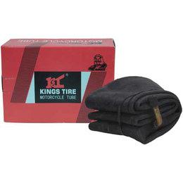 Kings Motorcycle Tire Inner Tube 3.00-8 TR87