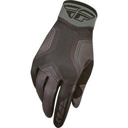 Black Fly Racing Mens Pro Lite Gloves 2015