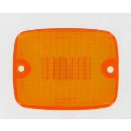 K&S Technologies Turn Signal Lens For Suzuki GS450/650/750 XN 80-83