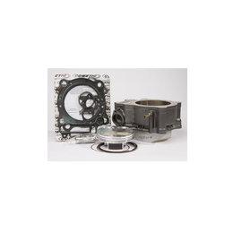 Cylinder Works Standard Bore High Comp Cylinder Kit 13.5:1 Hon TRX450R TRX450ER
