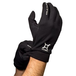 Black Knox Mens Cold Killers Core Undergloves 2014