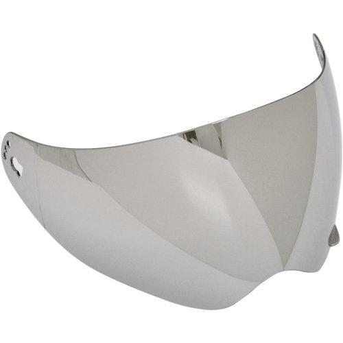 8c386c9e $34.95 AFX Fx-37Ds Mirror Helmet Shield #74555