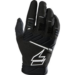 Shift Racing Mens Recon Exposure Gloves