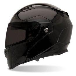 Black Bell Powersports Revolver Evo Modular Helmet