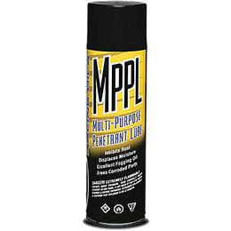 Maxima Multi-Purpose Penetrant Lubricant 4 Oz 95-04904 Unpainted