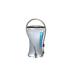 Clear Fox Racing Replacement Hydration Bladder For Low Pro Oasis Portage 2l
