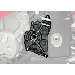 Yoshimura Works Edition Front Sprocket Cover F/ BMW S1000RR 2010-13 901HA152010