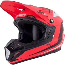Answer Racing AR-5 AR5 Pulse MIPS Helmet Red