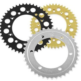 Alloy Jt Sprockets Rear Sprocket 42t 520 For Ducati 94-09