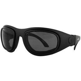 Black Bobster Sport & Street Ii Sunglasses Goggles