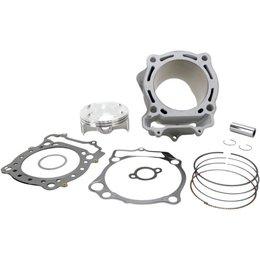 Cylinder Works Standard Bore High Comp Cylinder Kit 13.0:1 For Suz LT-R450 06-09