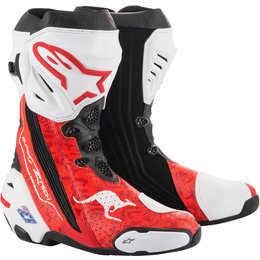 Discount Motorcycle Riding Boots With Awesome Prices Service