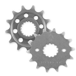 Steel Jt Sprockets Front Sprocket 14t For Ducati 600-900 88-09