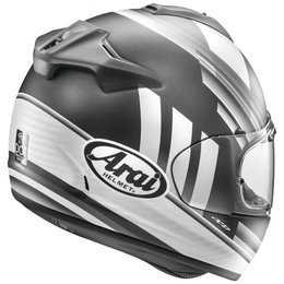 Arai DT-X DTX Guard Full Face Helmet White