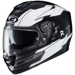 HJC RPHA ST RPHAST Zaytun Full Face Motorcycle Helmet With Pinlock Insert Black