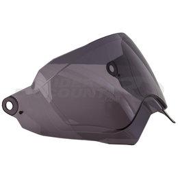 AFX FX-41DS Anti-Scratch Dual Sport Helmet Shield