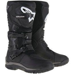 Alpinestars Mens Corozal Adventure Drystar CE Boots