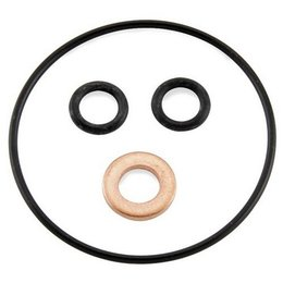 Boyesen Supercooler Water Pump Replacement O-Ring Kit