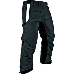 Blue Hmk Womens Jewel 2 Waterproof Snow Pants 2013 Black