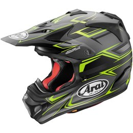 Arai VX-Pro4 VXPro4 Sly Helmet