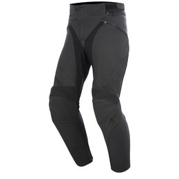 Alpinestars Mens Jagg Armored Leather Pants