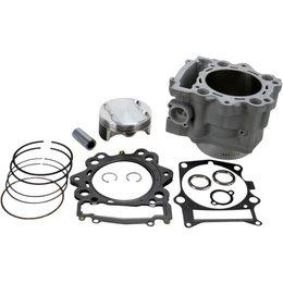 Cylinder Works Standard Bore High Comp Cylinder Kit 11.0:1 Yam Raptor 700R 07-12