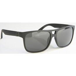 Dragon Alliance Mens Roadblock Sunglasses Black
