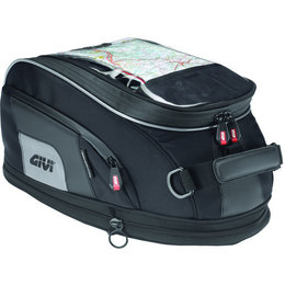 GIVI TankLock Tank Bag 15 Liter Black