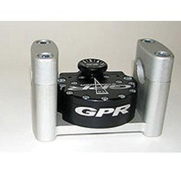 Black Gpr Gprv1 Stabilizer For Atv For Honda Trx450r 2006-2013