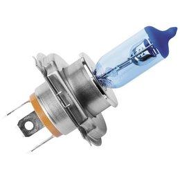 PIAA H4 XWP A/V Cycle Bulb 60/55-110/100 XTreme White