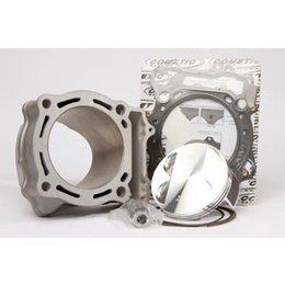 Cylinder Works Big Bore Cylinder Kit +3mm 9.2:1 For Yamaha Raptor 700R 2007-2012