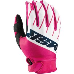 MSR Womens Axxis Gloves White