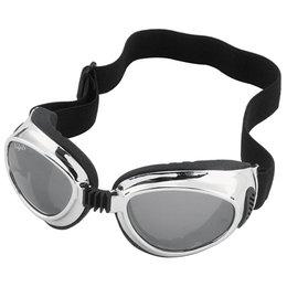 Chrome Pacific Coast Airfoil 8010 Comfort Flex Goggles