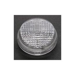 K&S Technologies Turn Signal Lens Clear For Honda Shadow VTX 98-09
