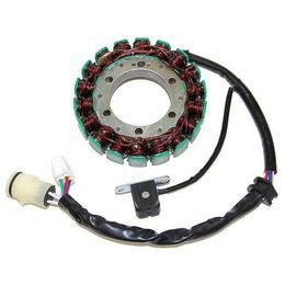 Electrosport Industries ATV Stator ESG479 Unpainted